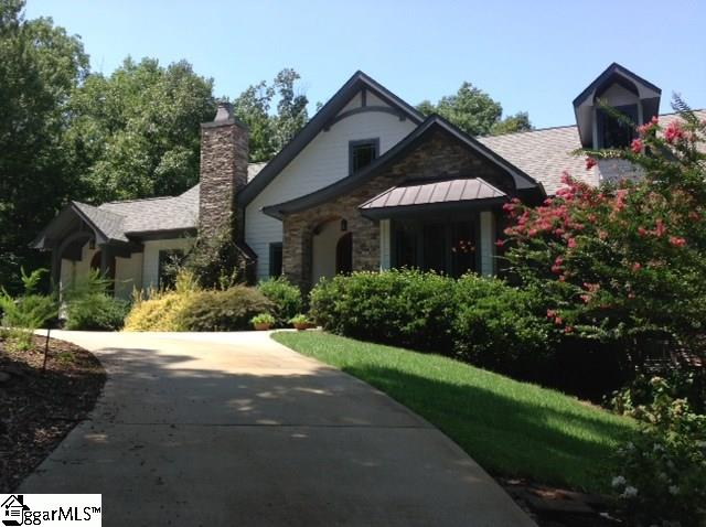 10 Mossy Brook Trail, Travelers Rest, SC 29690