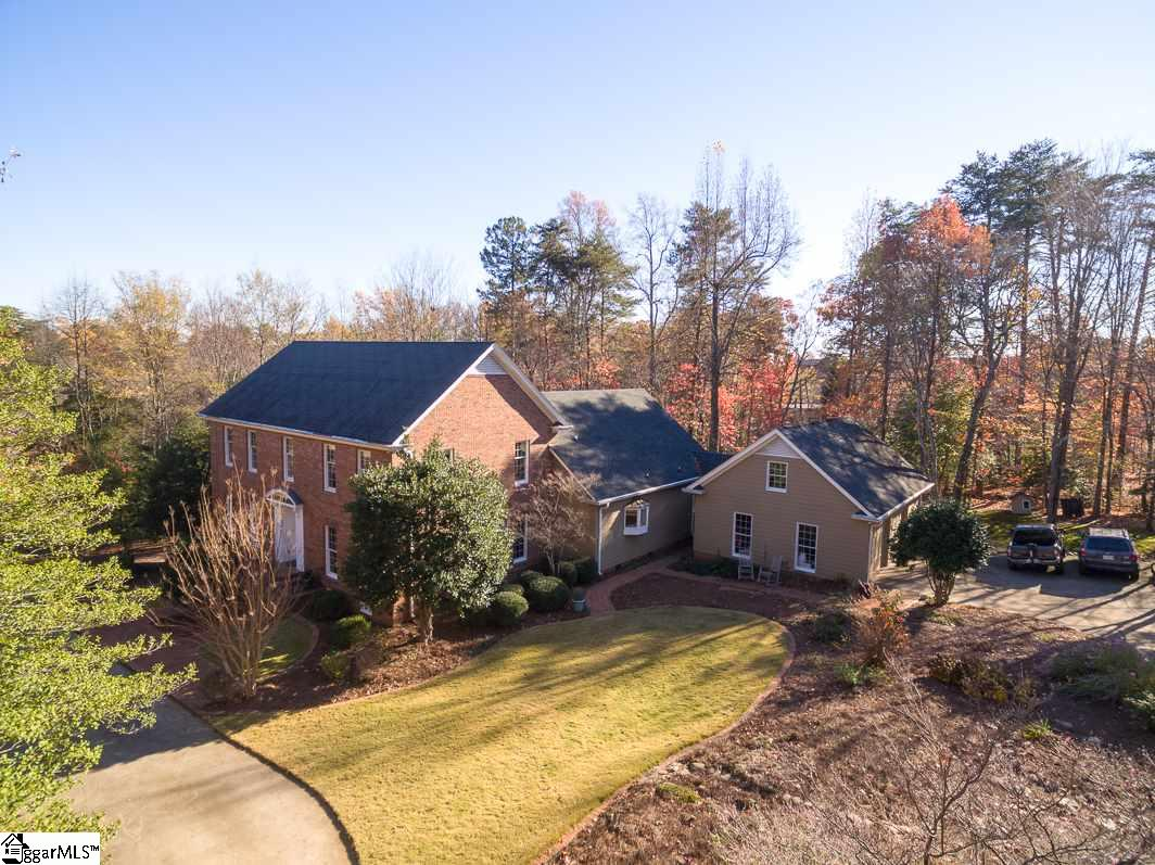 504 Huntington Road, Greenville, SC 29615