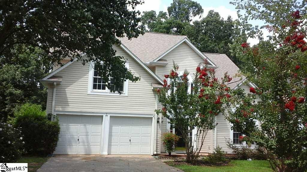 53 N Orchard Farms, Simpsonville, SC 29681