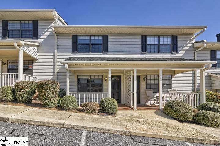 408 Townes Street, Greenville, SC 29601