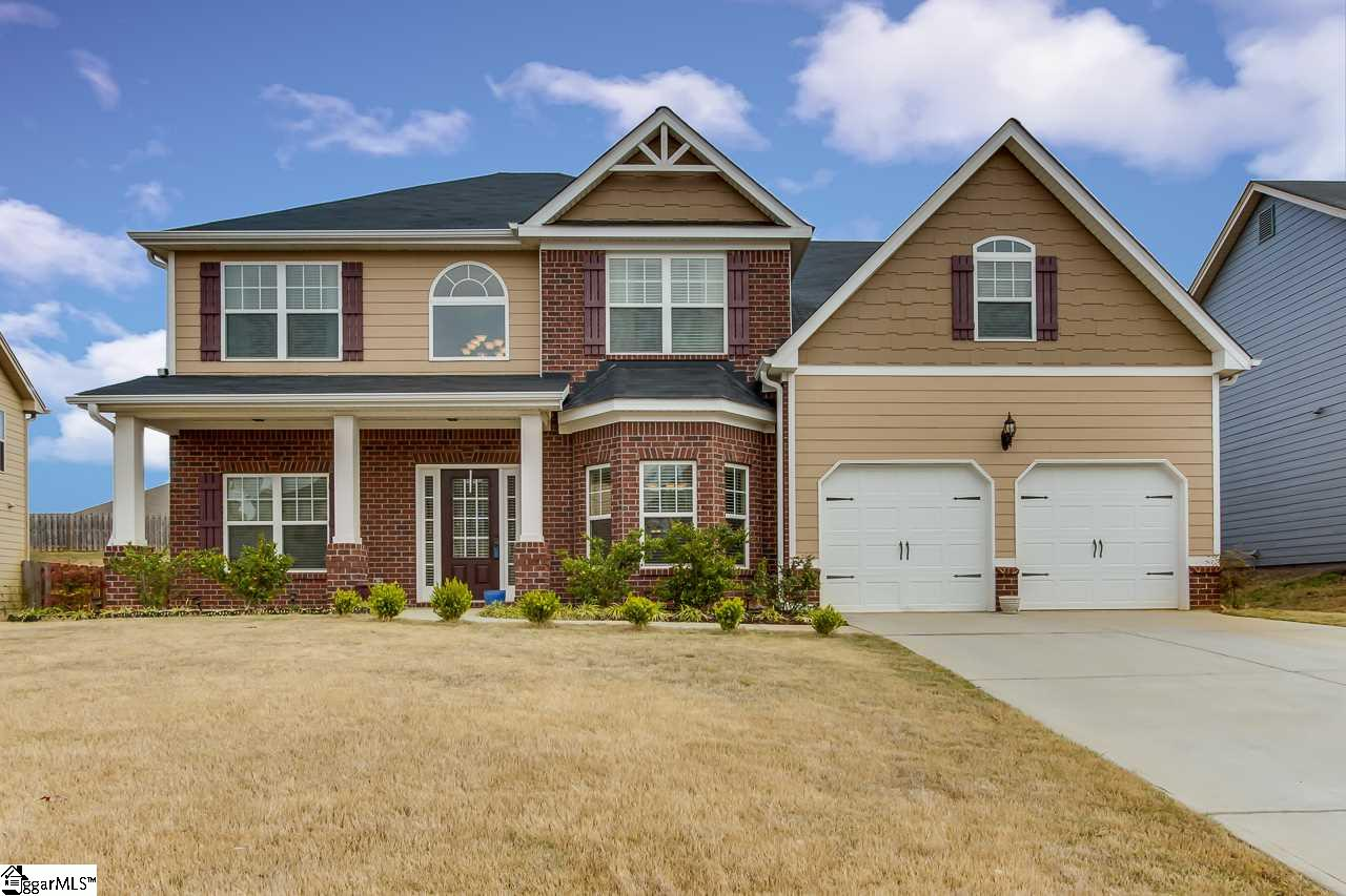 Bryan Amp Co Your Online Greenville Real Estate Resource