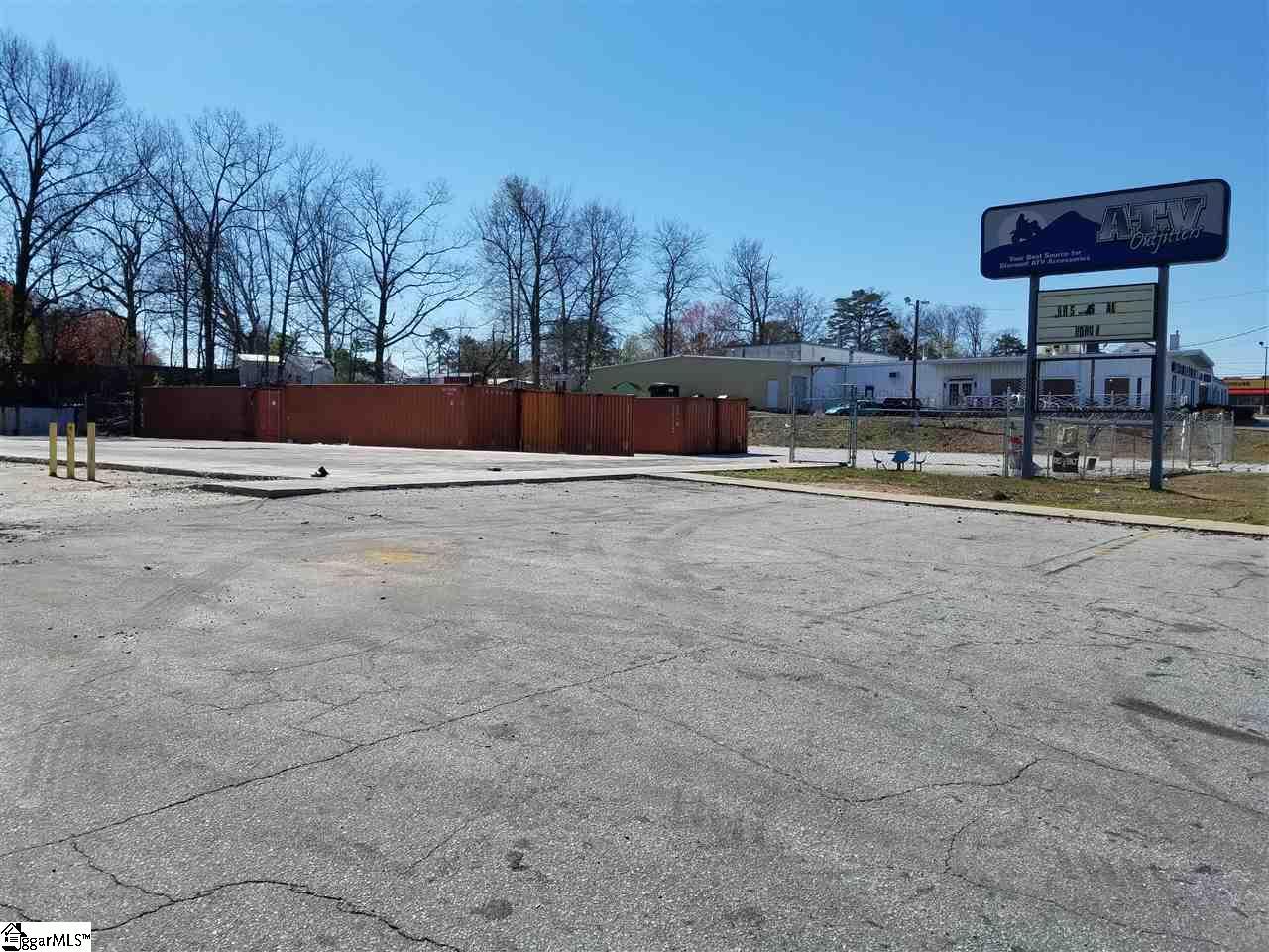 3010/4053 Wade Hampton Boulevard, Taylors, SC 29687