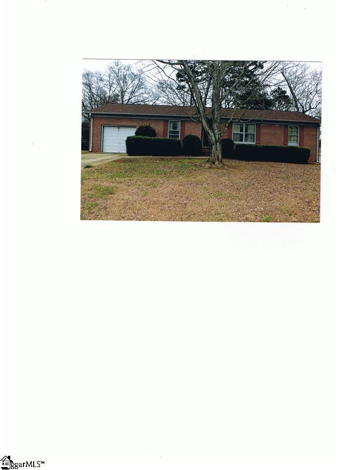 103 Riley Road, Greenville, SC 29611