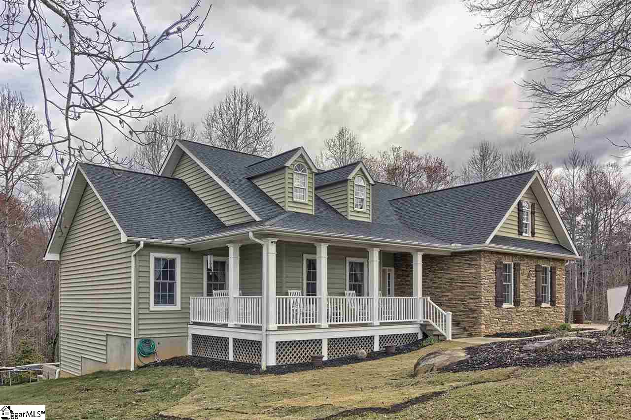 120 Justin Court, Easley, SC 29640