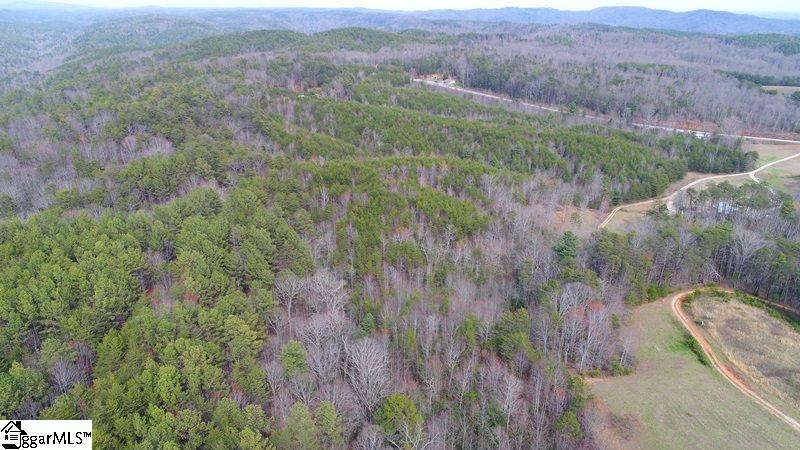 00 Long Creek Highway, Westminster, SC 29693
