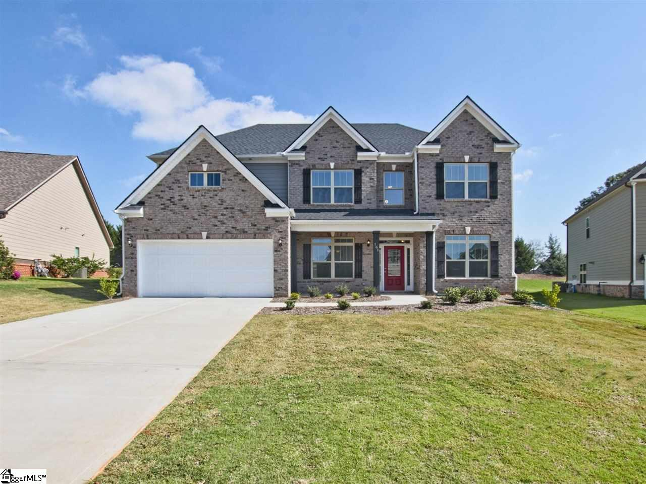 161 Wild Hickory, Easley, SC 29642