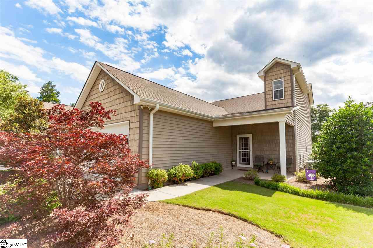 118 Harbour Springs Way, Anderson, SC 29626