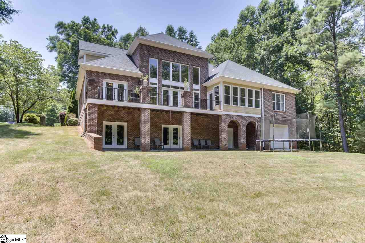 107 Chasewater Drive, Anderson, SC 29621