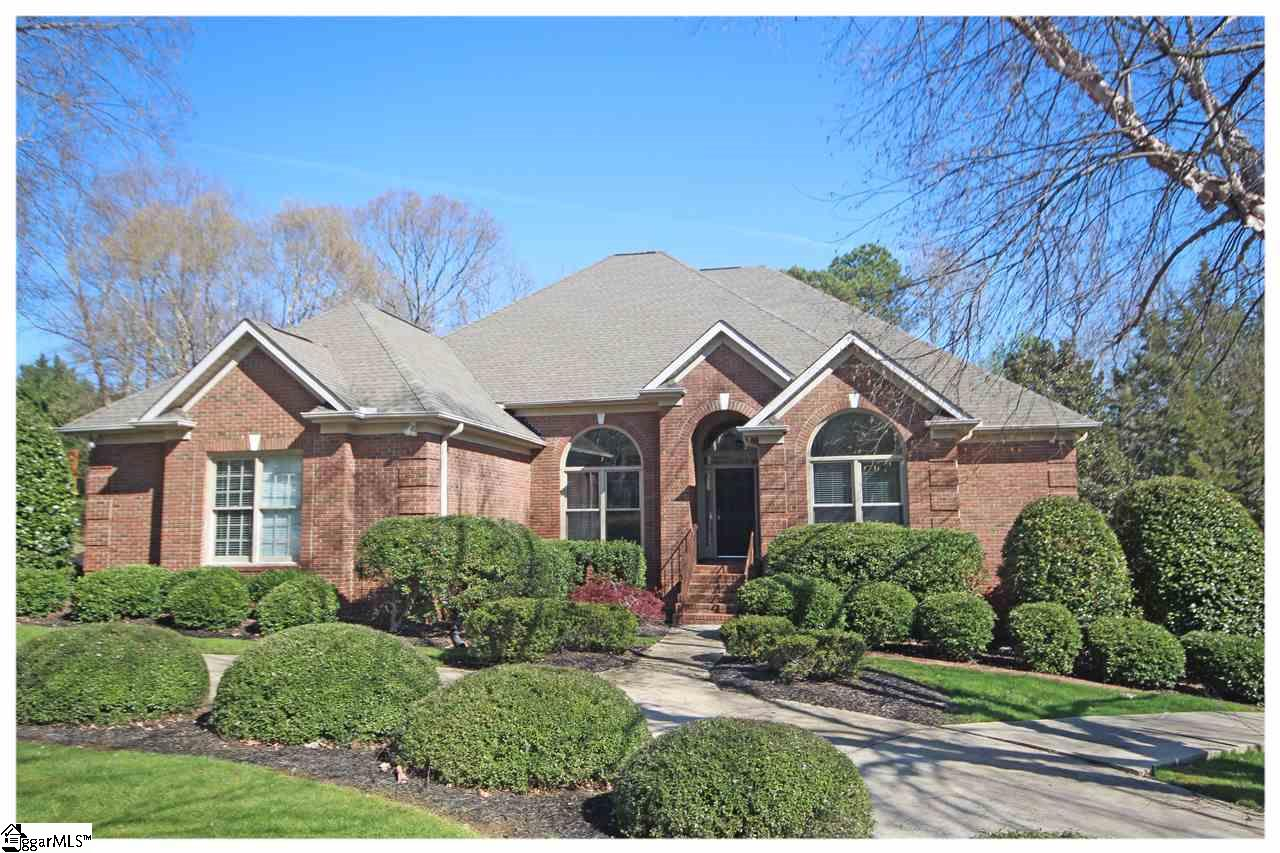 113 Hunters Run, Greenville, SC 29615