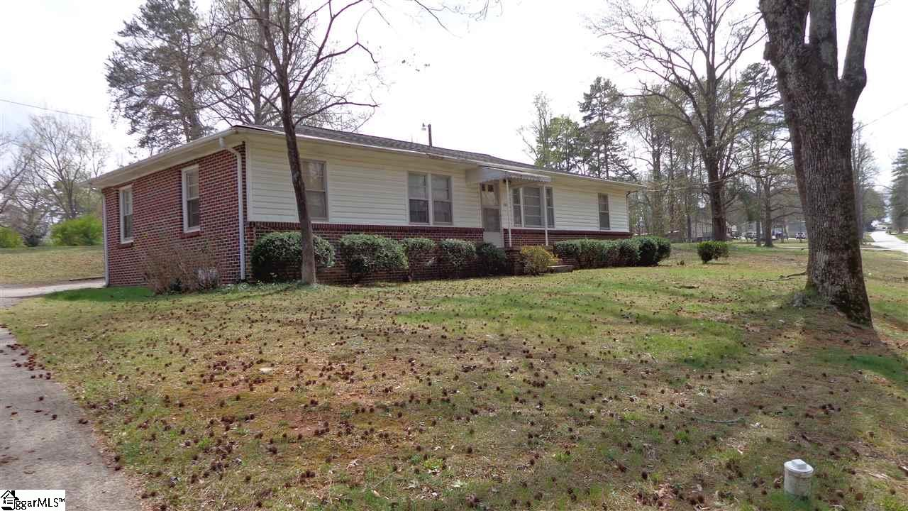 102 Old Grove Road, Greenville, SC 29605
