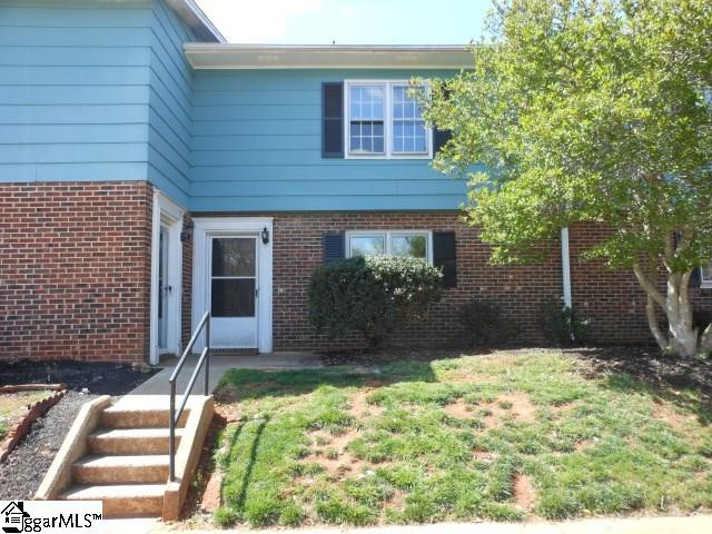 130 Fernridge Drive, Spartanburg, SC 29307