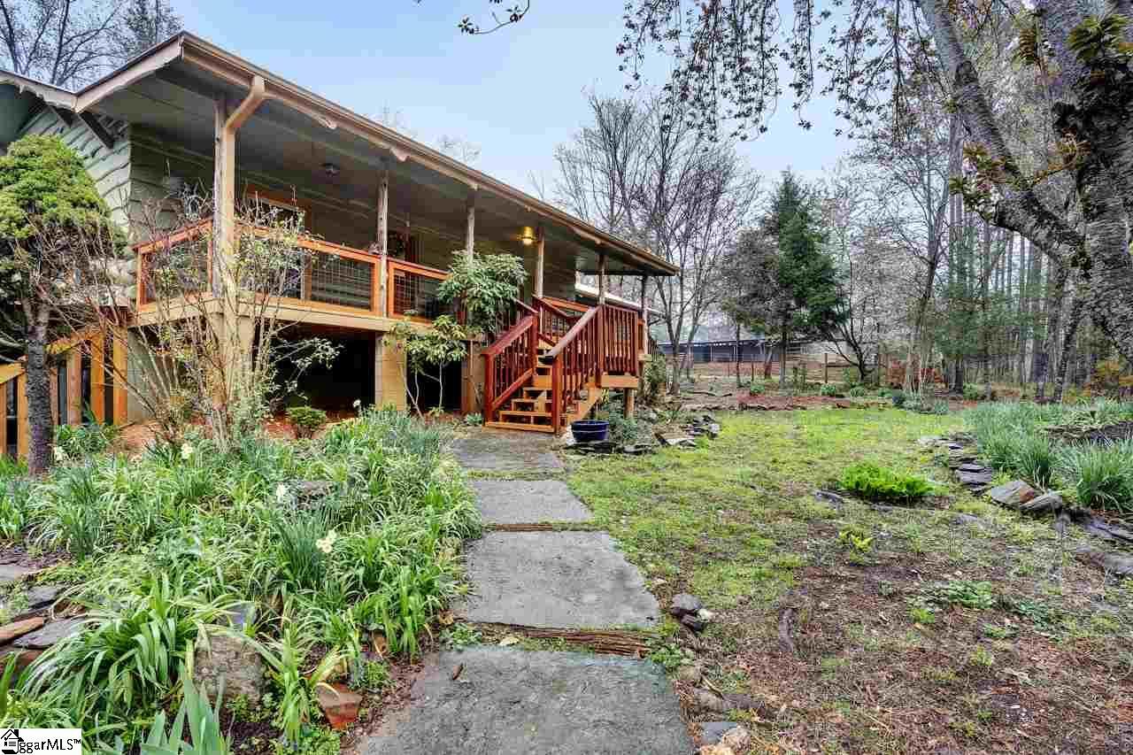 160 Horse Hill, Salem, SC 29676