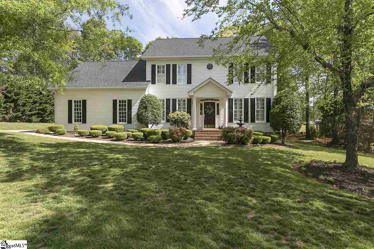 240 Andover Turn, Easley, SC 29642