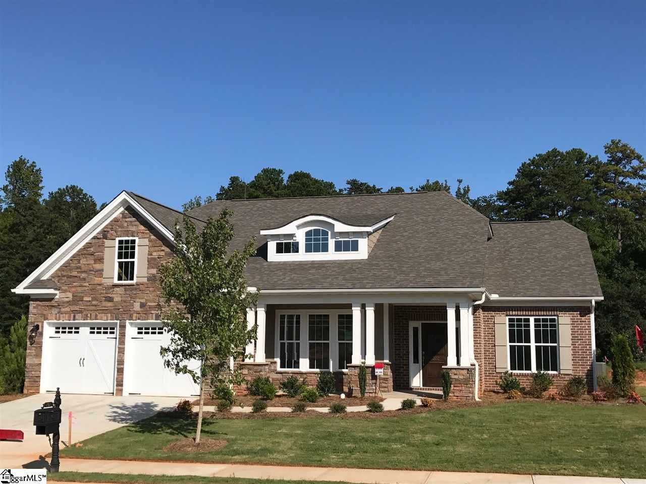302 Cannock Place, Greenville, SC 29615