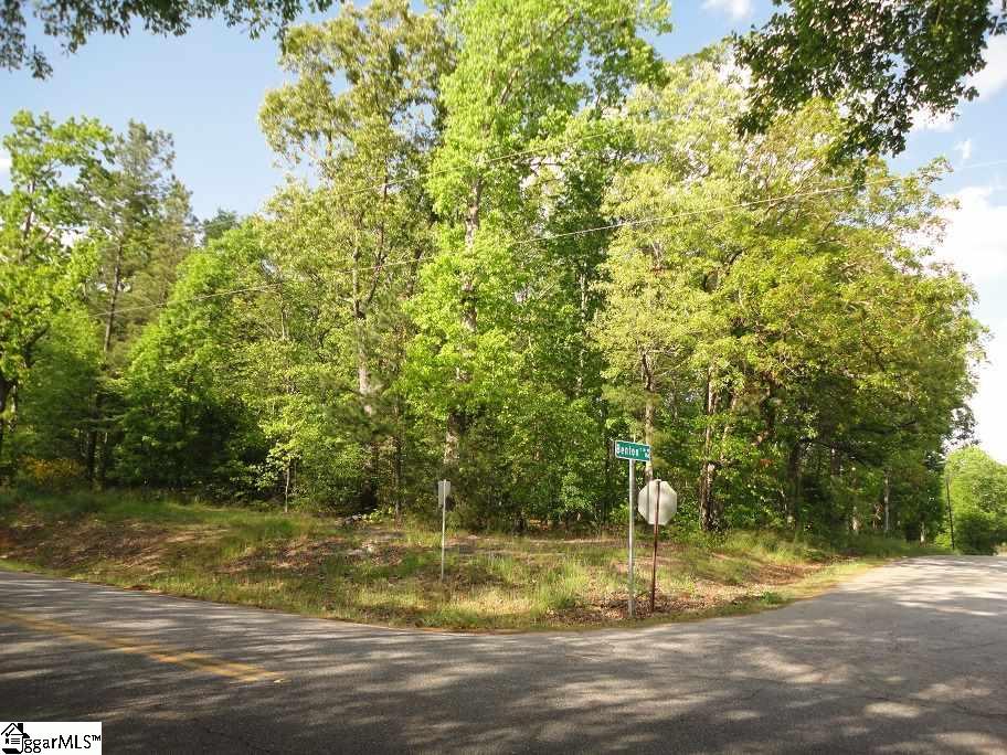 Camelot Forest & Benton Road, Belton, SC 29627