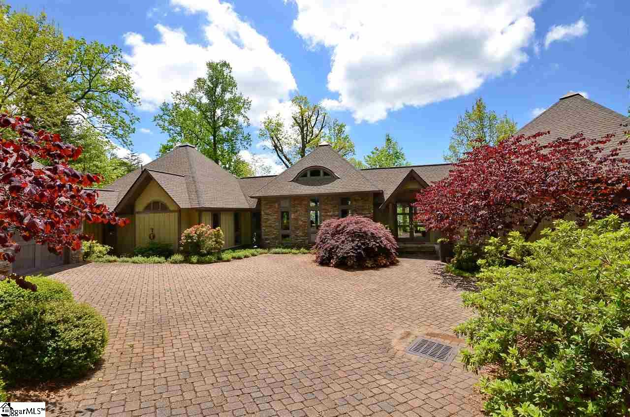 314 High Country, Landrum, SC 29356