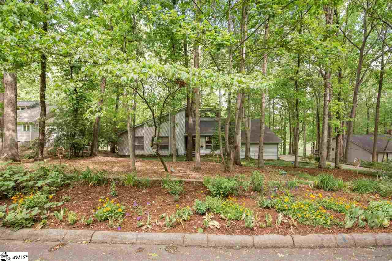 108 Whittlin Way, Taylors, SC 29687