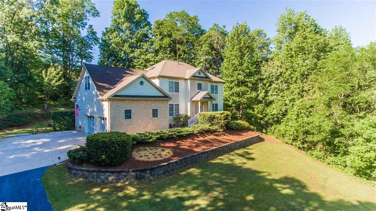 49 Pleasant Valley, Travelers Rest, SC 29690