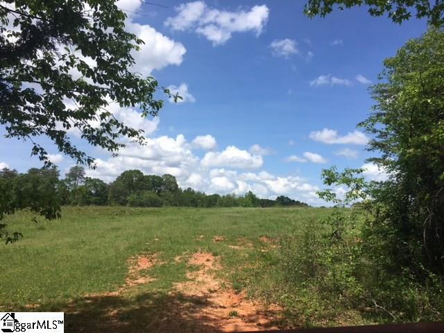 0 Fants Grove Road, Anderson, SC 29625