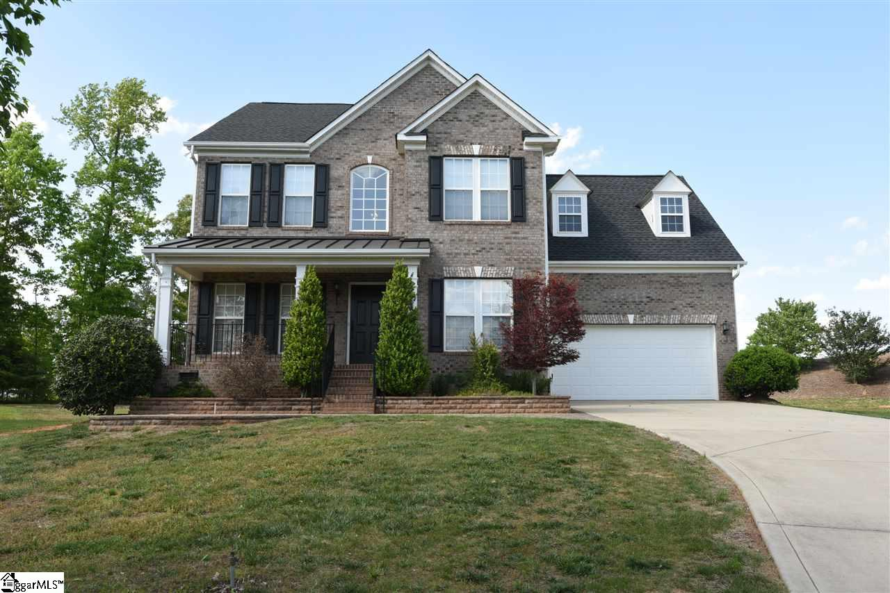 583 Veloce Trail, Fort Mill, SC 29715