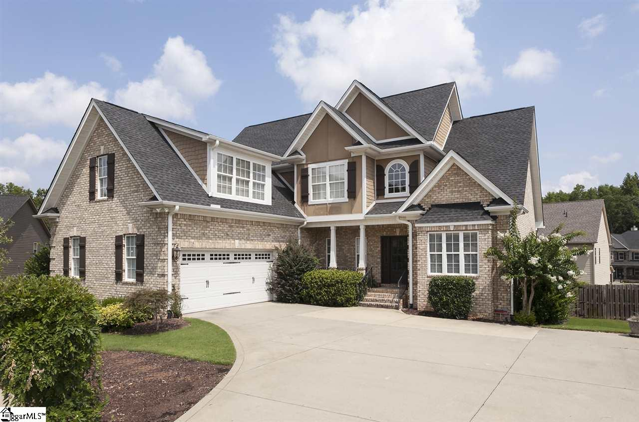 150 Palm Springs, Simpsonville, SC 29681
