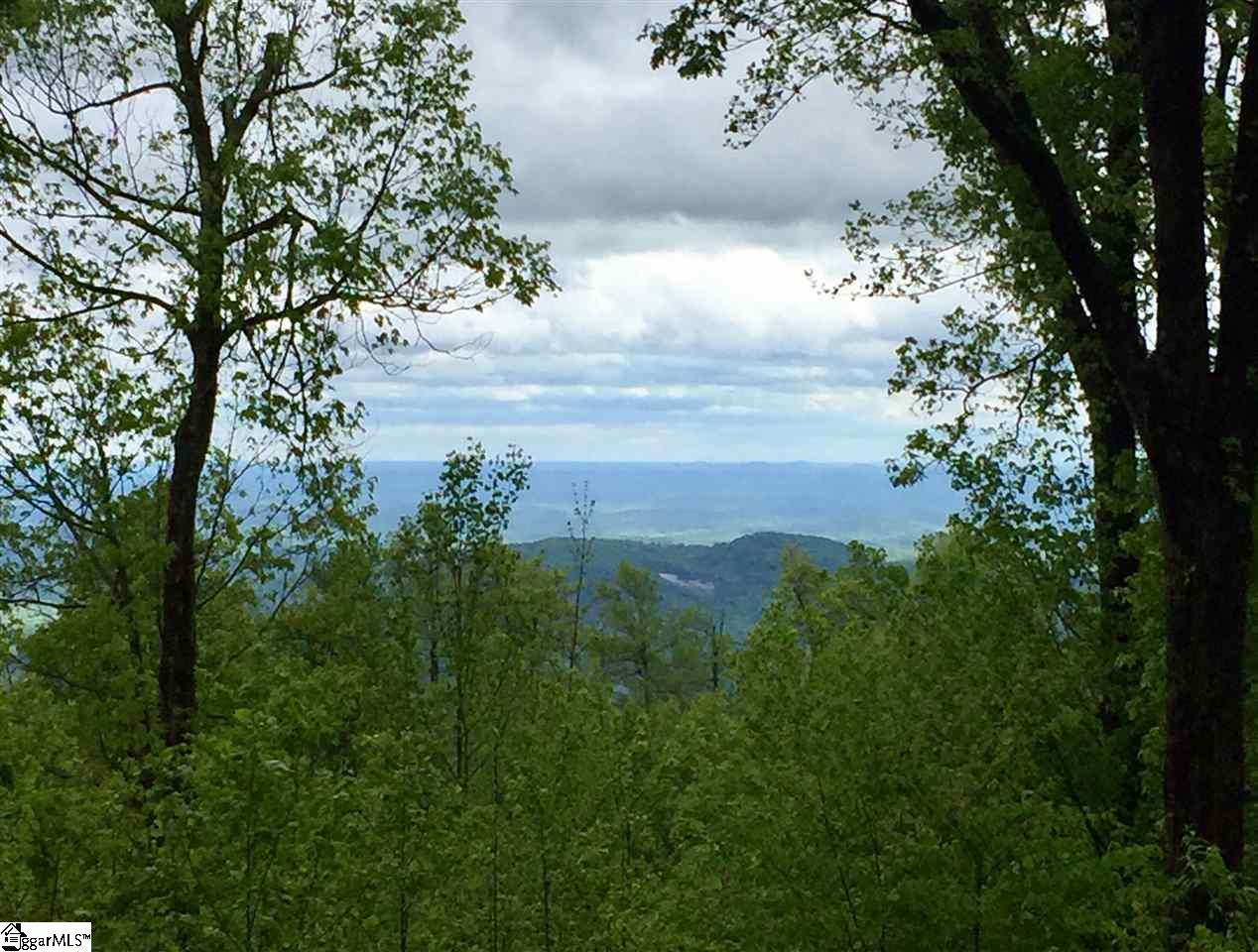 Hidden Rock Way, Zirconia, NC 28790