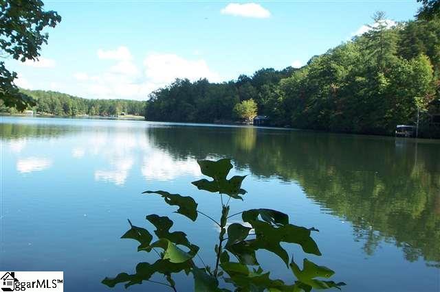 423 Lake Becky, Mountain Rest, SC 29664