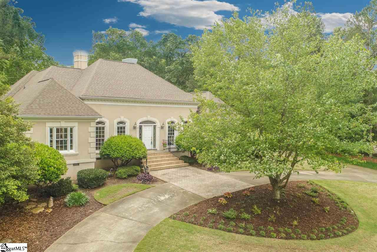 30 Vaughn's Mill, Simpsonville, SC 29681