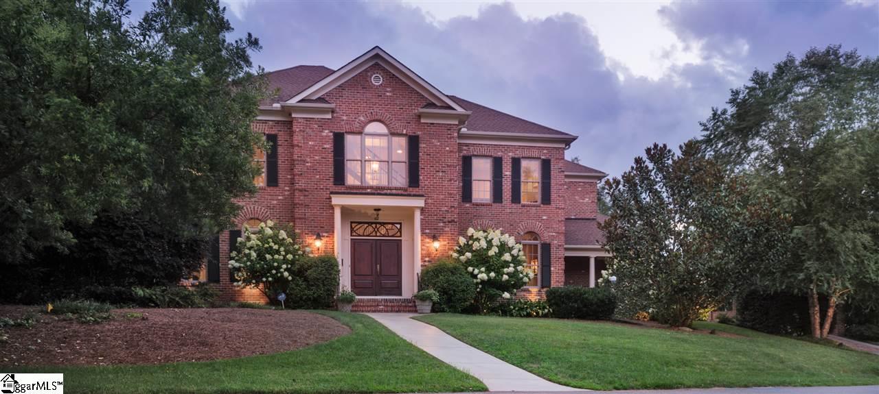 112 Longview Terrace, Greenville, SC 29605