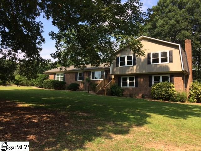 408 Smith Hines, Greenville, SC 29607