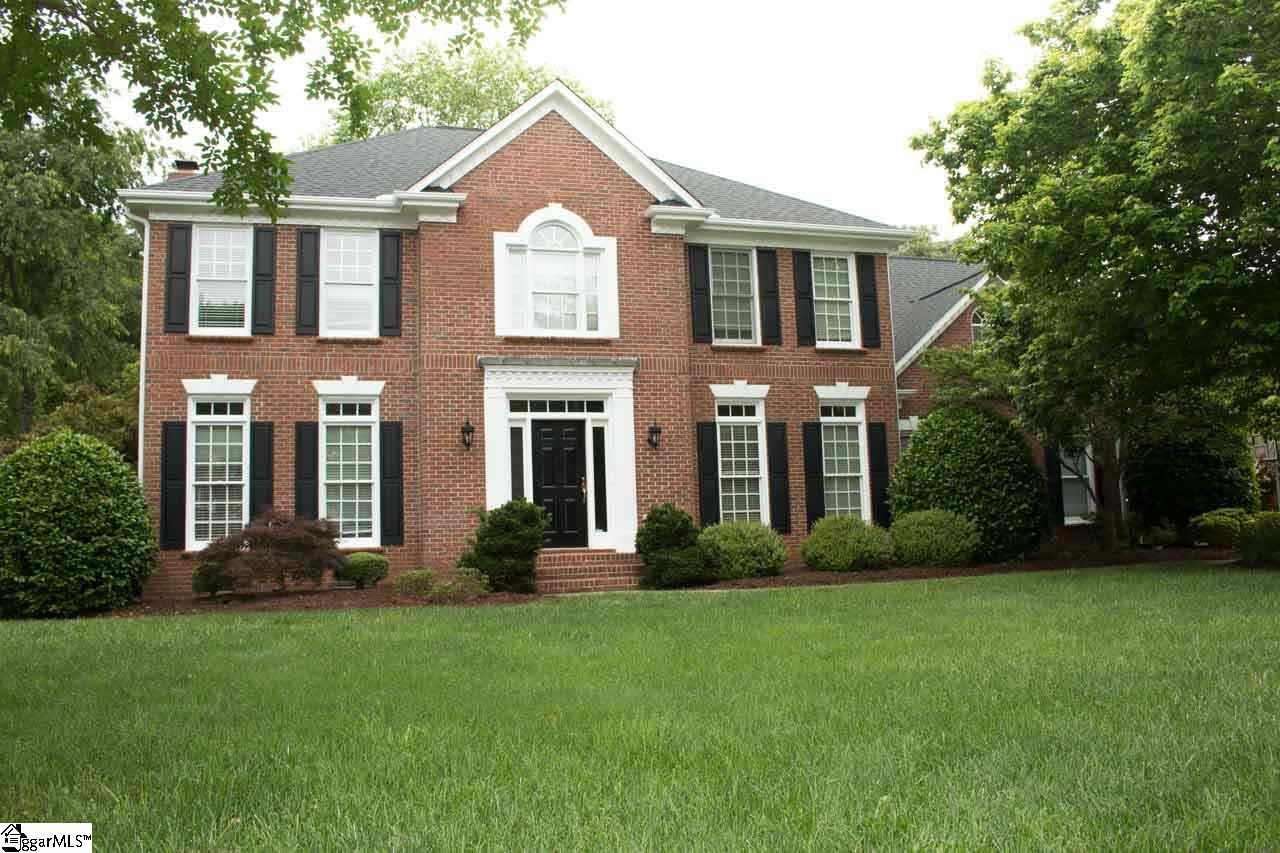24 Hickory Chip, Simpsonville, SC 29681