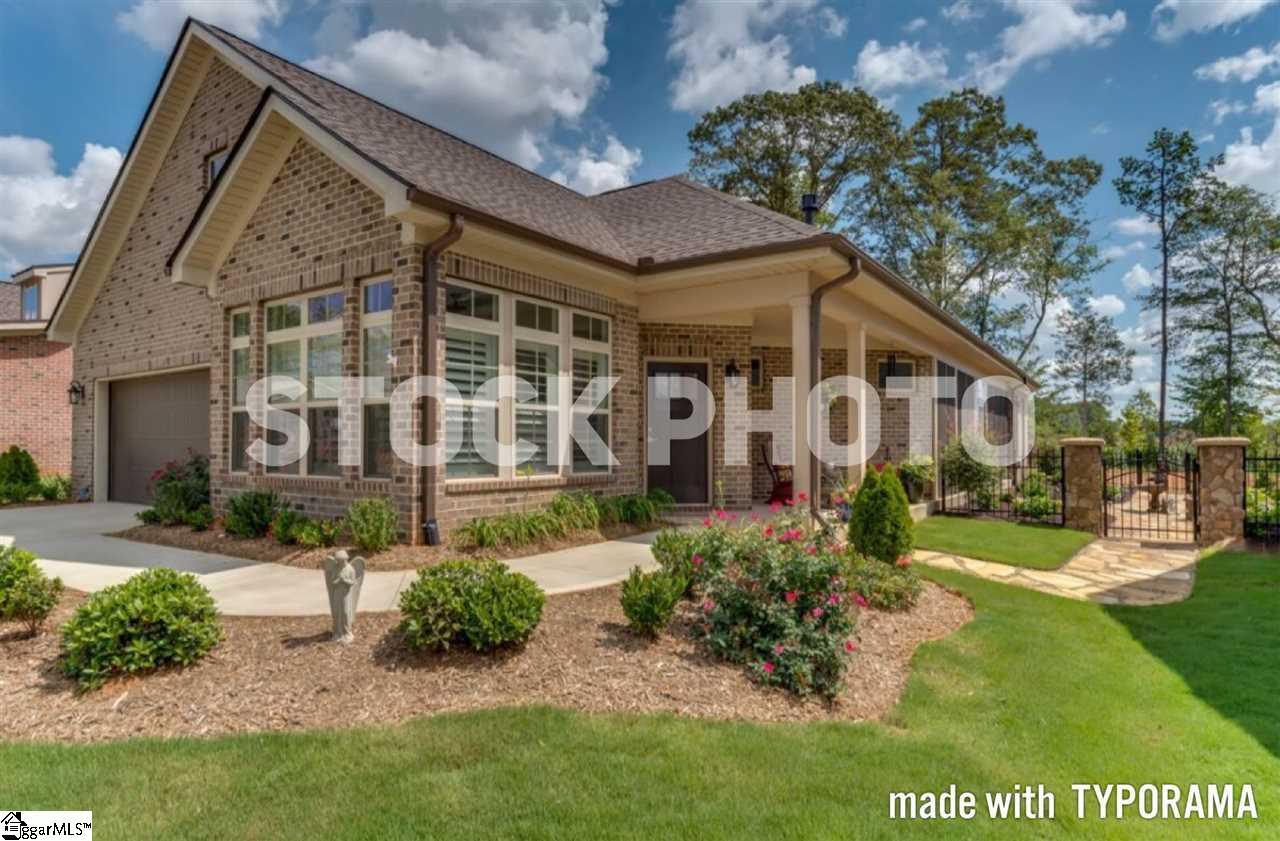 5 Heron Glen, Simpsonville, SC 29680