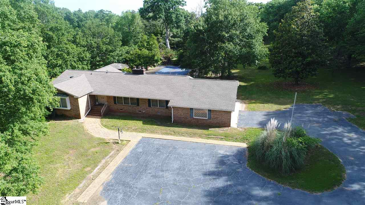 103 Pineview Drive, Easley, SC 29642
