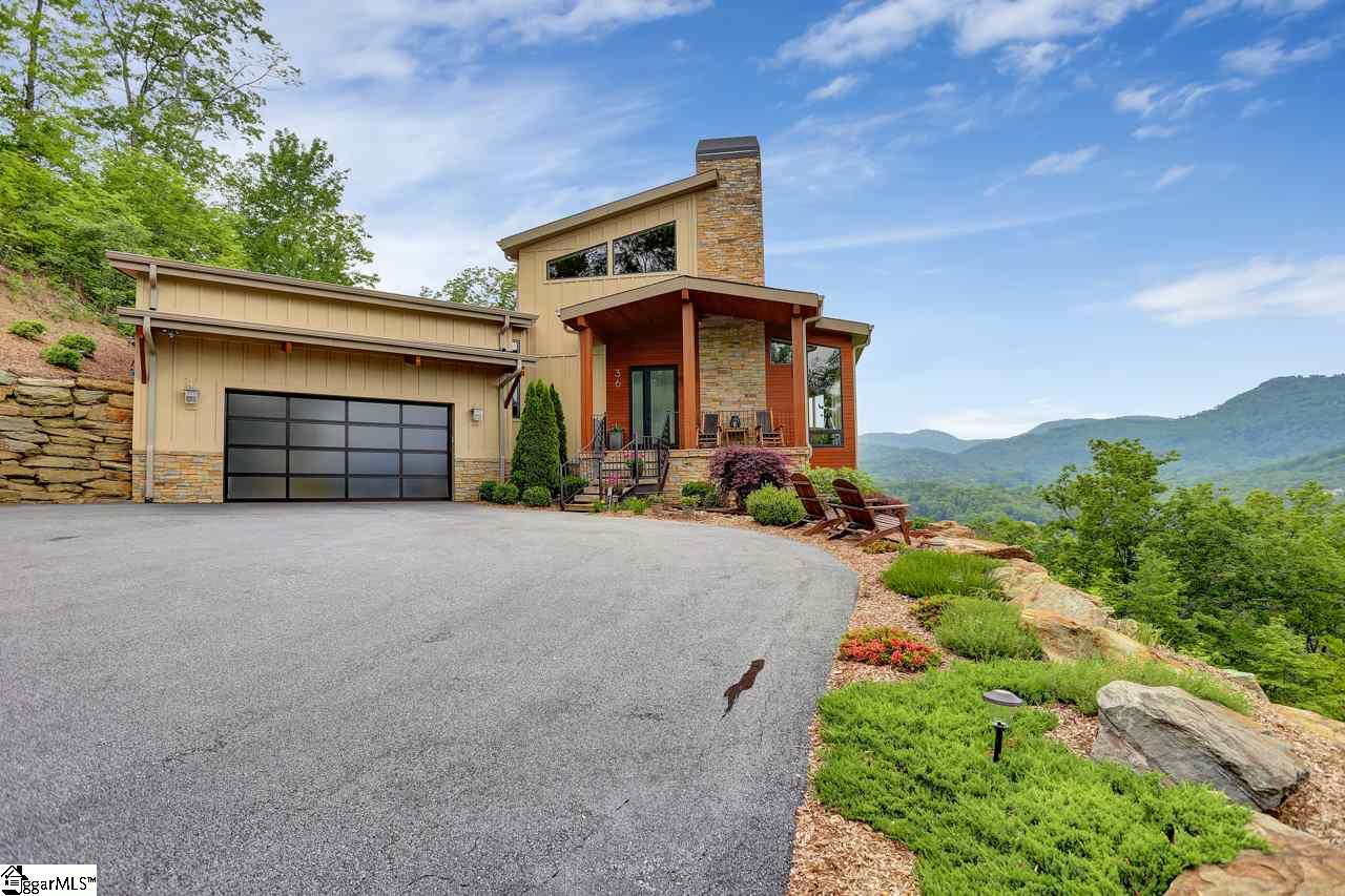 36 COPPER LEAF, Travelers Rest, SC 29690