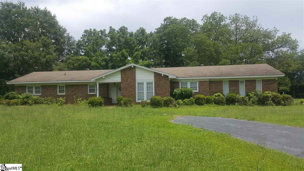 1132 Miller, Greenville, SC 29607