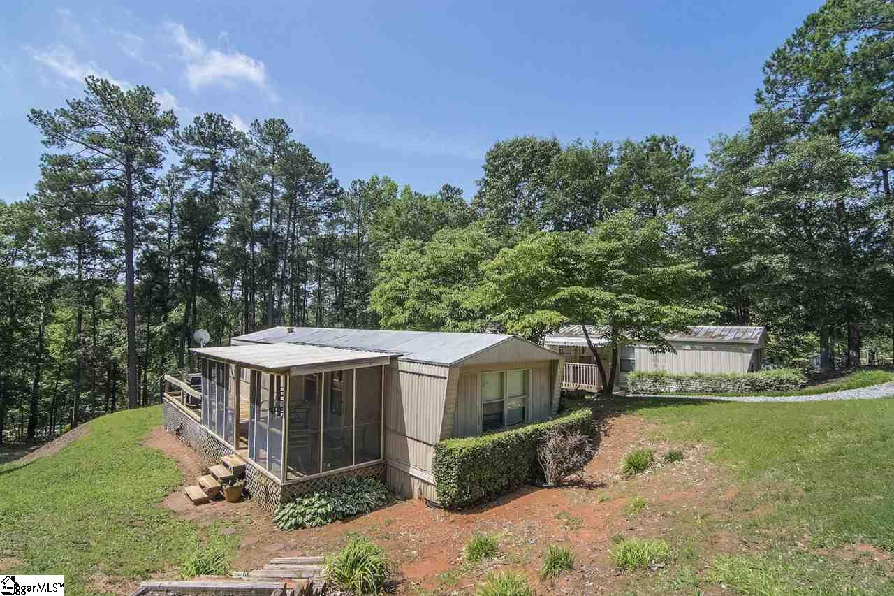 121 Black Bass Road, Anderson, SC 29626