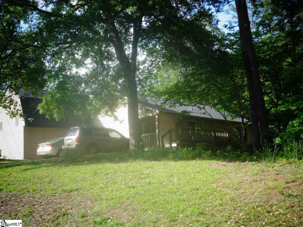 290 Tucker Road,Spartanburg,South Carolina 29306,2 Bedrooms Bedrooms,1 BathroomBathrooms,Single Family (Detached),Tucker,1344844