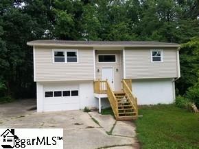 141 Oak Hill, Greenville, SC 29617