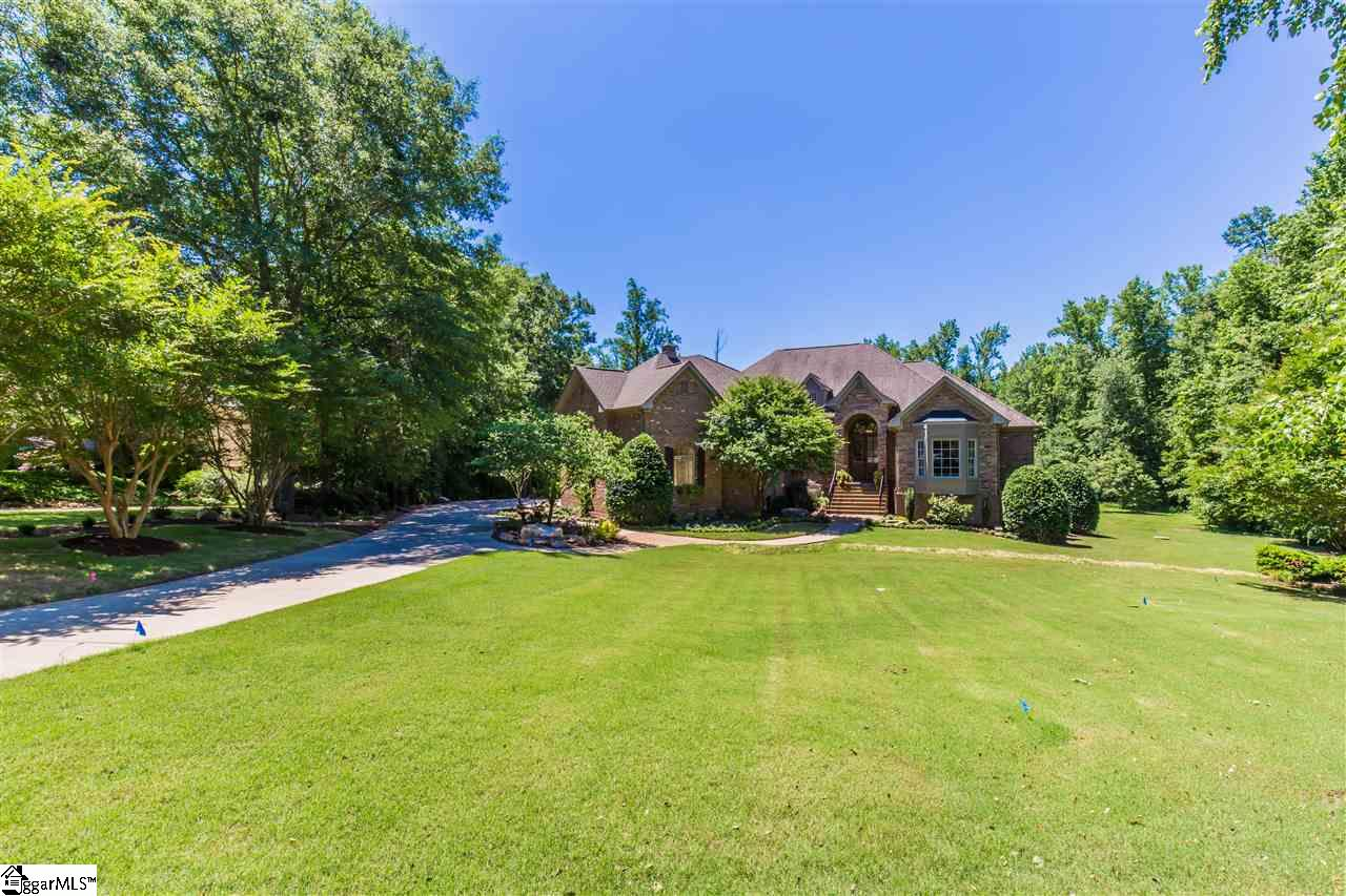 5 Brick House, Simpsonville, SC 29681