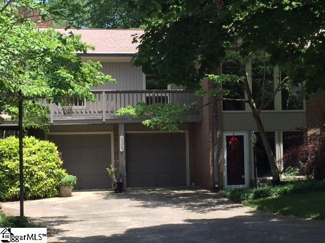232 Donington Drive, Greenville, SC 29615