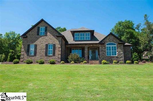403 Waterton, Moore, SC 29369