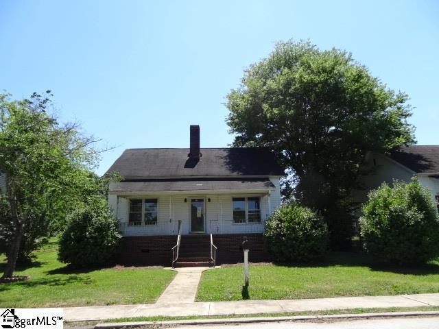 17 Arrington, Greenville, SC 29617