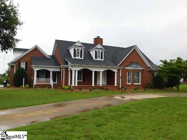 311 Waters, Taylors, SC 29687