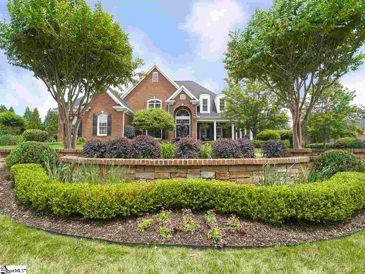 305 Stonebrook Farm, Greenville, SC 29615