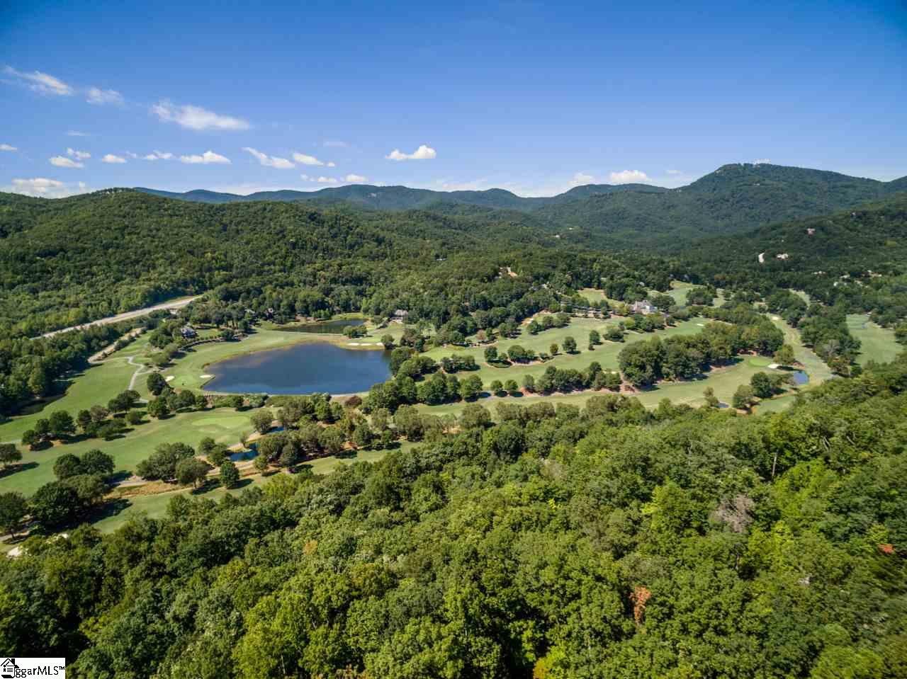 126 Valley Lake Trail, Travelers Rest, SC 29690