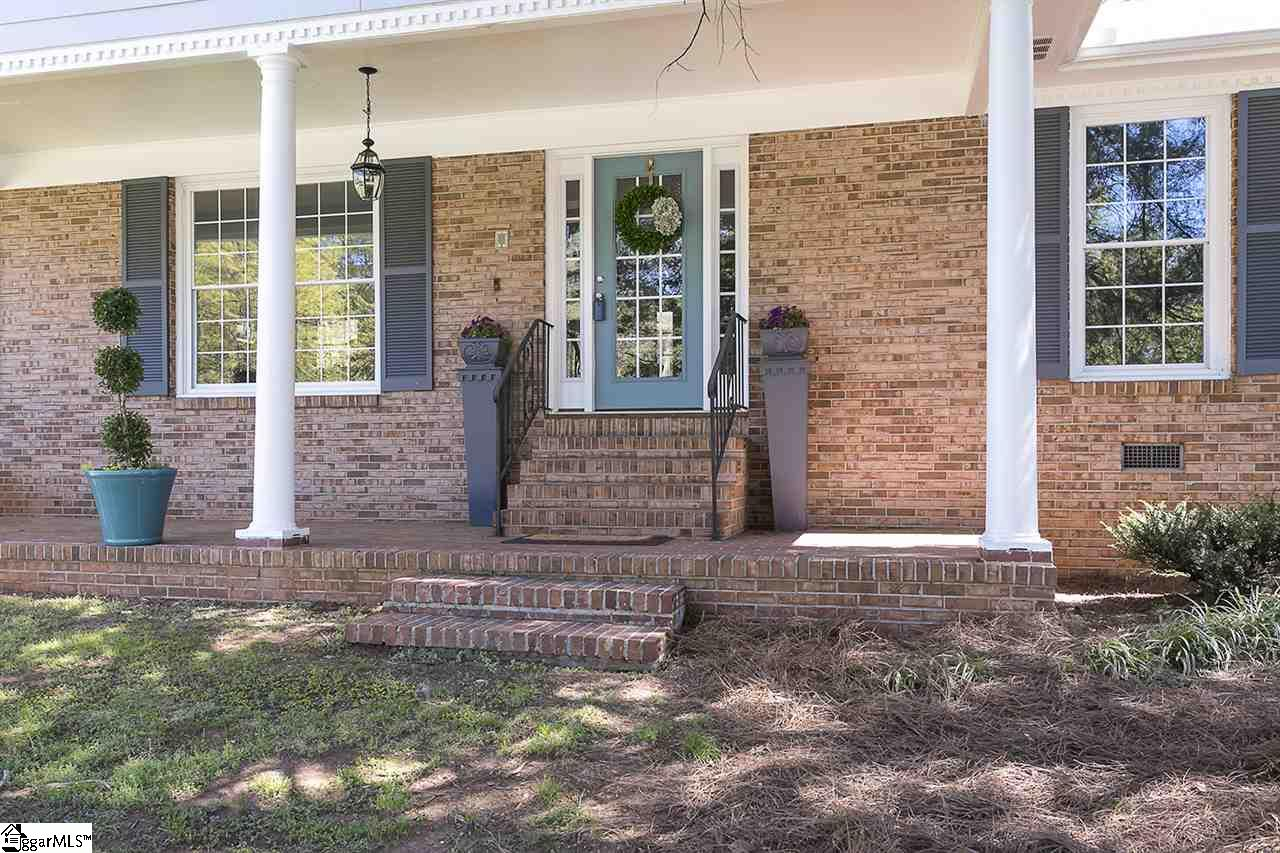 4 Imperial Drive, Greenville, SC 29615