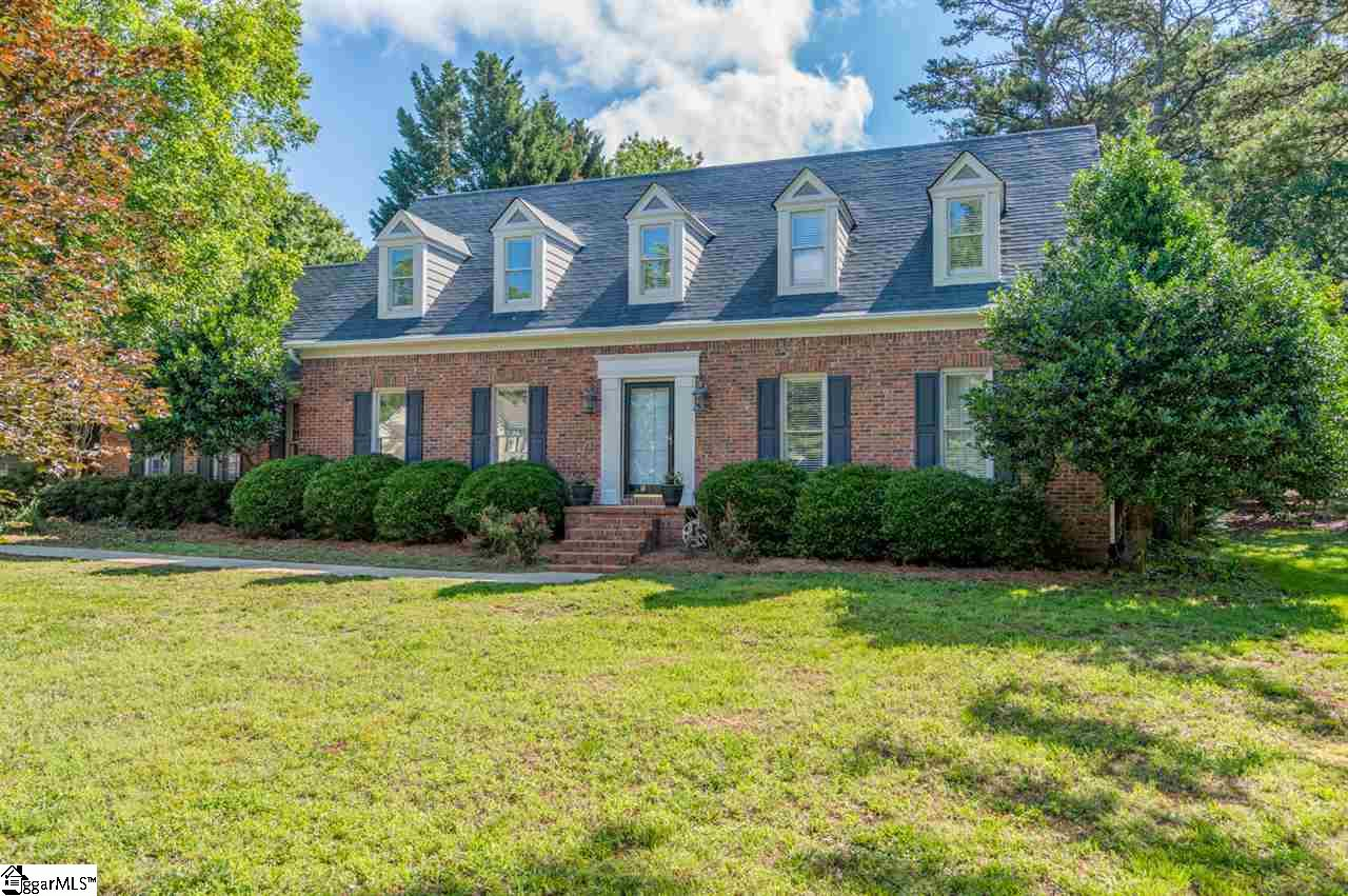 213 Governors Square, Greer, SC 29650