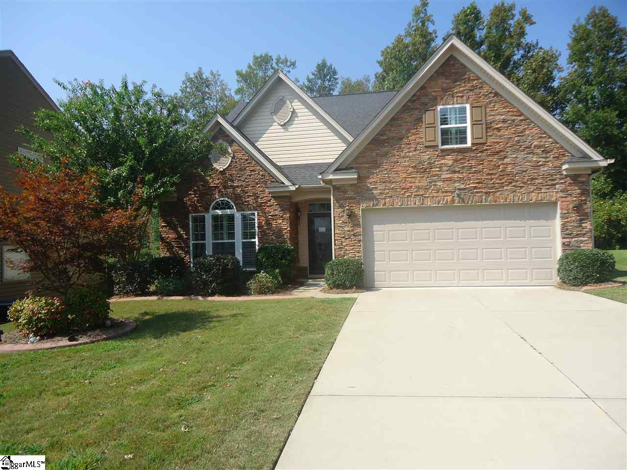 7 Jillian Lee Court, Simpsonville, SC 29681