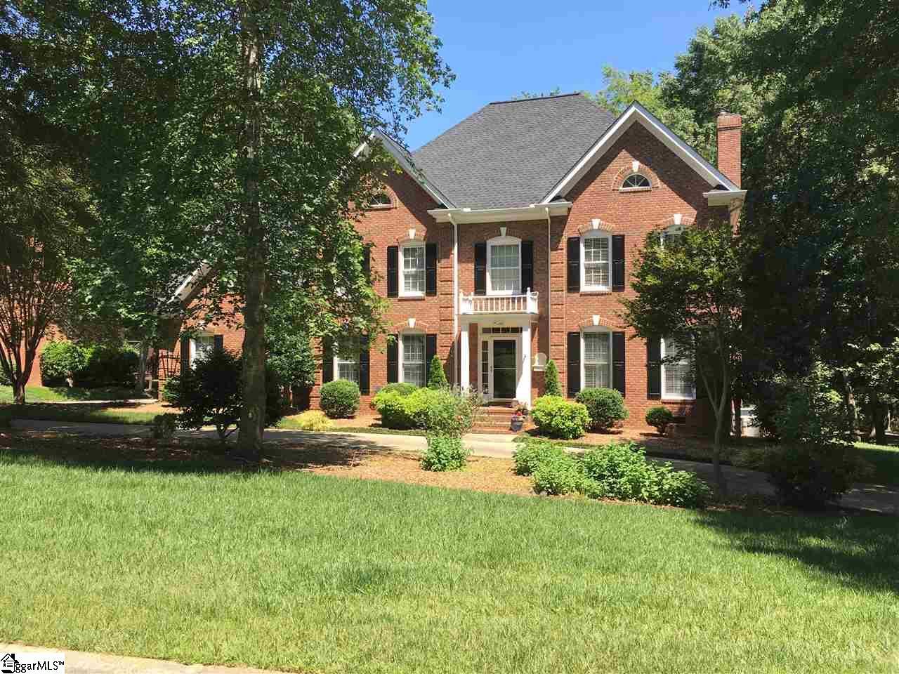 109 Hidden Oak Terrace, Simpsonville, SC 29681