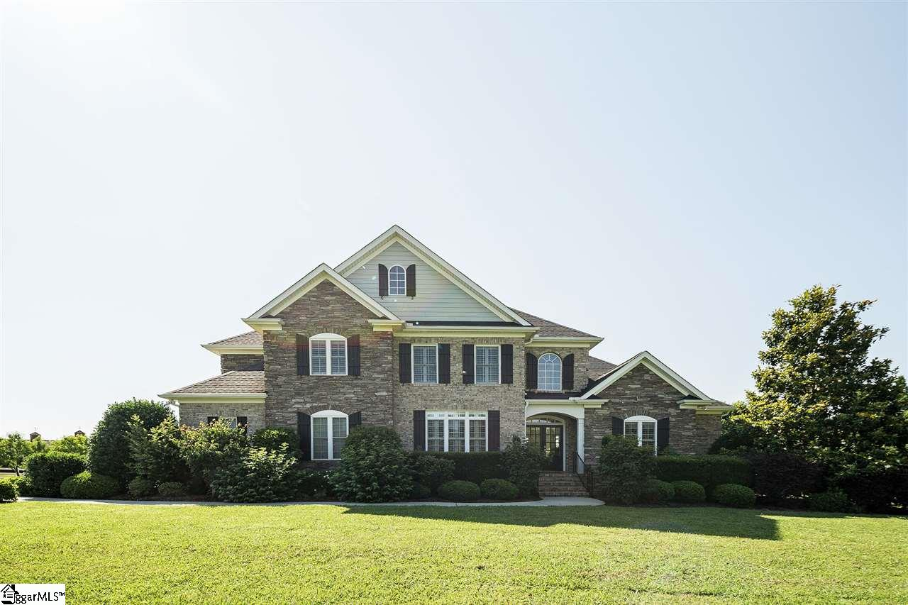 209 Chestnut Springs, Anderson, SC 29697